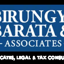 Birungyi, Barata& Associates