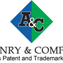 Abenry & Co. Advocates