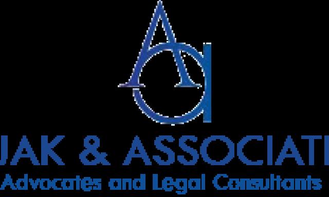 Ajak Associates Advocates