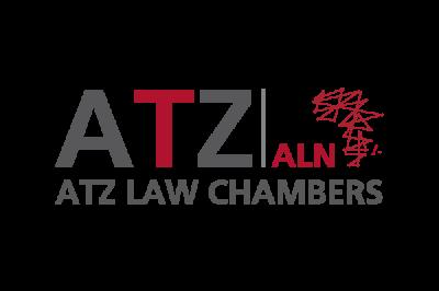 ATZ Law Chambers
