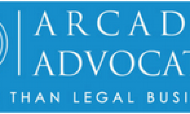 Arcadia Advocates