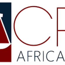 CRB  Africa Legal