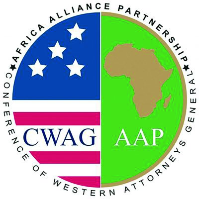 Conference of Western Attorney Generals