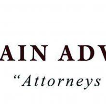 Fountain Advocates