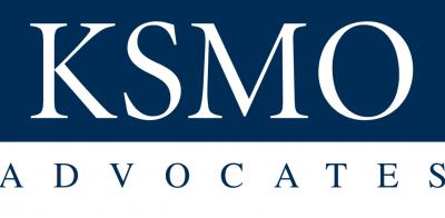 KSMO Advocates