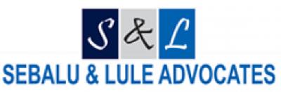 Sebalu & Lule Advocates