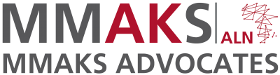 MMAKS Advocates