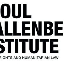 Raoul Wallenberg Institute