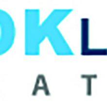 TripleOKLaw Advocates