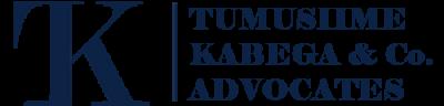 Tumusiime, Kabega & Co.Advocates