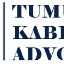 Tumusiime, Kabega & Co.Advocates