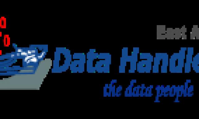 East Africa Data Handlers
