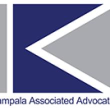 Kampala Associated Advocates