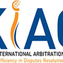 Kigali International Arbitration Centre