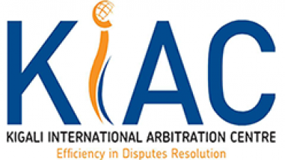 Kigali International Arbitration Centre