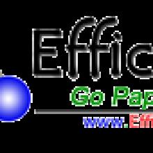 Efficaxx