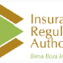 Insurance Regulatory Authority