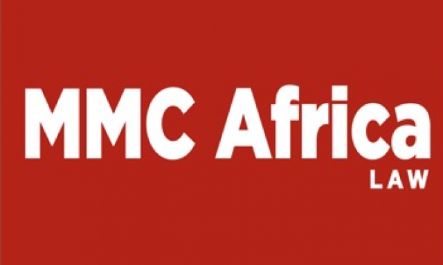 MMC Africa Law