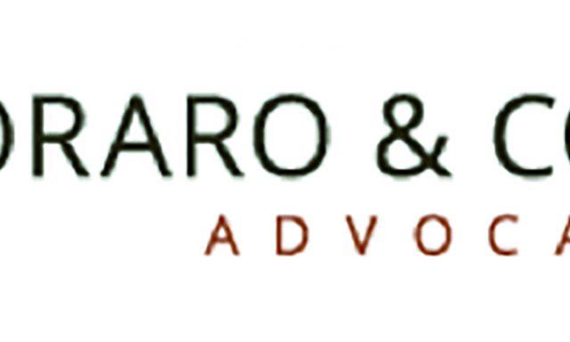 Oraro & Co. Advocates