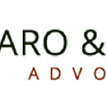 Oraro & Co. Advocates