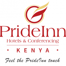 Pride Inn Hotels & Conferencing