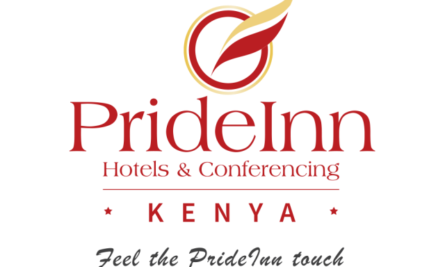 Pride Inn Hotels & Conferencing