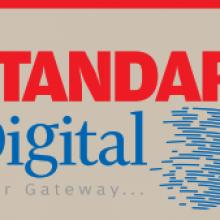 Standard Media Group